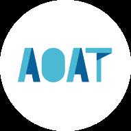 AOAT Logo
