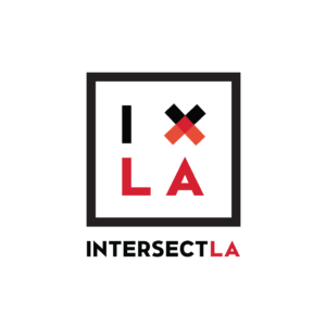 IXLA logo